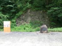 20120812_000010.jpg