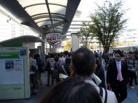 20121020_00001.jpg