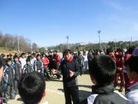 2013-02-03_11-41-09.jpg