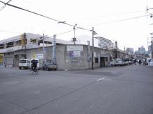 タパの谷町中心の生活-R0011507