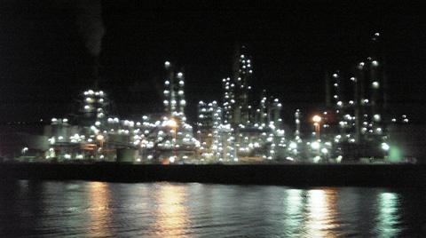 20120915muroran4.jpg