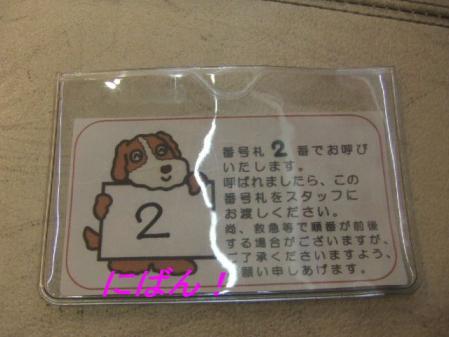 DSCF2779.jpg