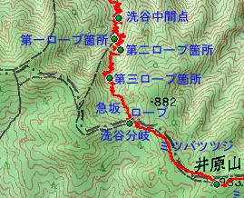 10blog0417A.jpg
