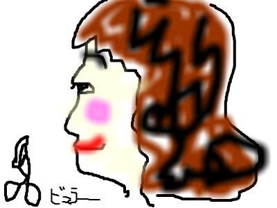 snap_tarou858_201130122844.jpg