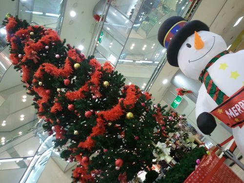 2011-12-14 18_26_51