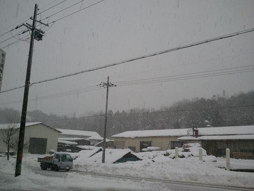 2012-01-26 11_52_26