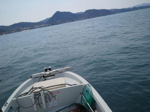 2012-04-08 11_34_04