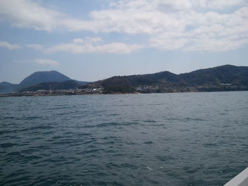 2012-04-08 11_33_57