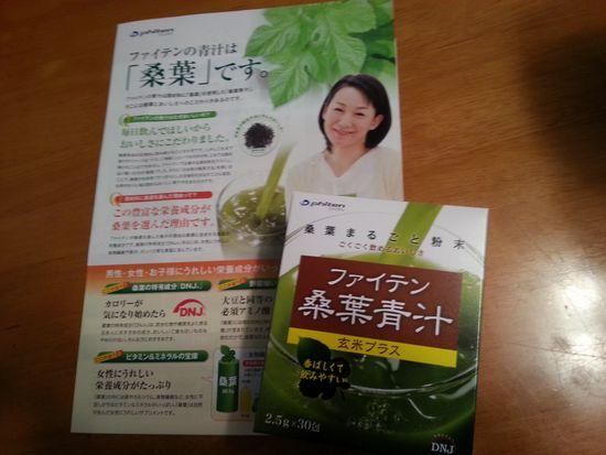 20121209_175151.jpg