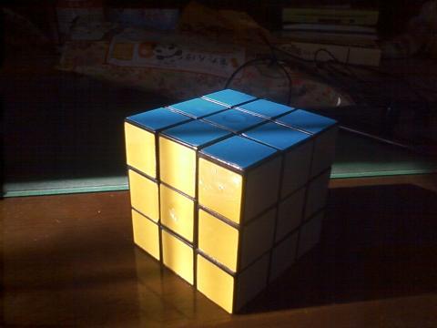 HI3D0437_20101212211351.jpg