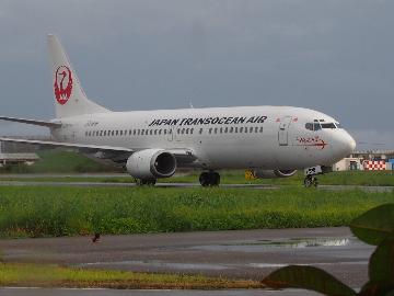 石垣島2012年6月19~21日 483(1)