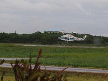 石垣島2012年6月19~21日 480(1)