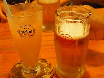 石垣島2012年6月19~21日 474(1)