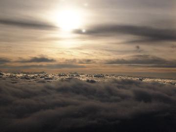石垣島2012年6月19~21日 497(1)