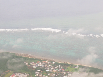 石垣島2012年6月19~21日 492(1)