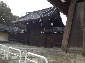 赤坂御所1(1)