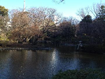 0月16日有栖川宮公園01(1)