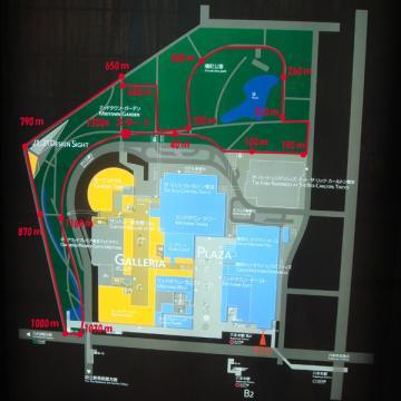 tokyo-midtown-map_convert_20130102124657.jpg