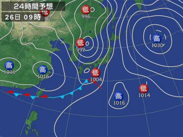 weathermap24_convert_20120425223919.jpg