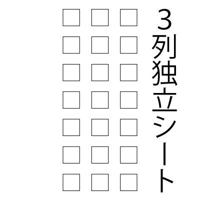 3retsu.jpg
