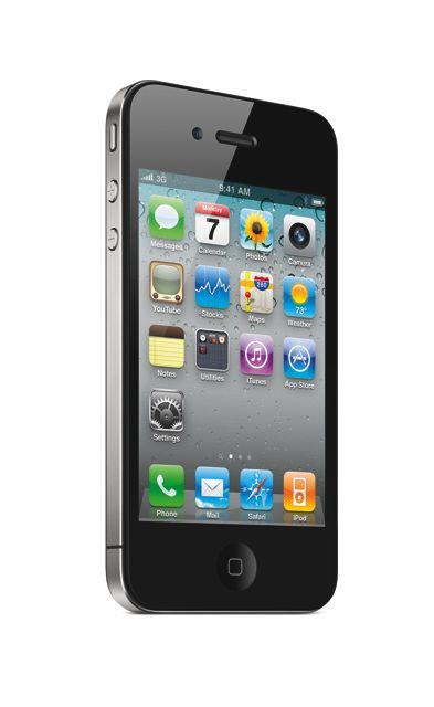iPhonefor1.jpg