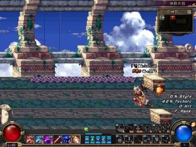 ScreenShot0619_014944375.jpg