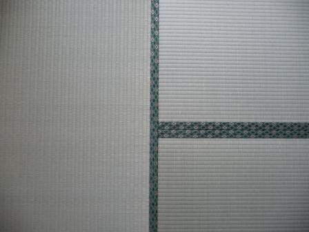 栄光緑部屋1