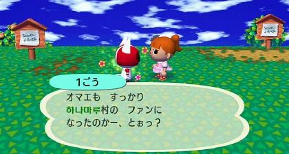 1123 (13)