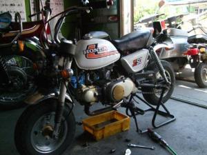 DSCF0734_convert_20100605180932.jpg
