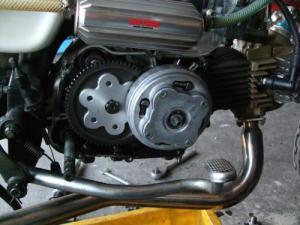 DSCF0735_convert_20100605181010.jpg