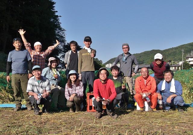 20140928そば刈り (38)