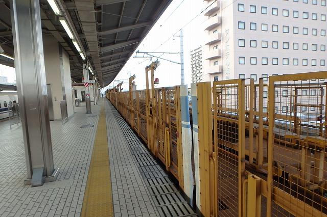 20141130レール交換車両 (1)