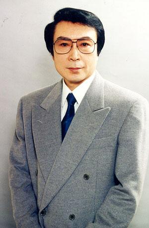 shirohsuzuki
