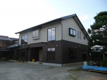 house_10_9_11.jpg