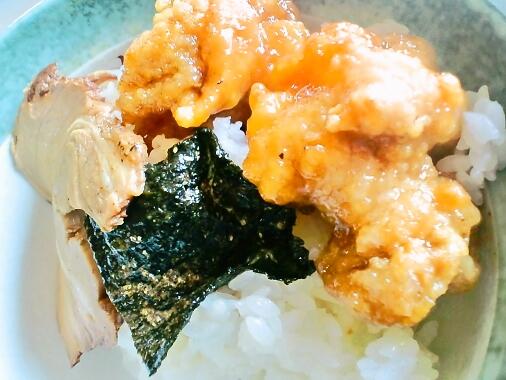 foodpic258660.jpg