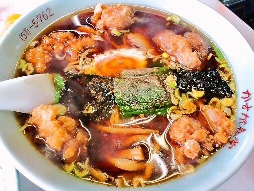 foodpic258661.jpg