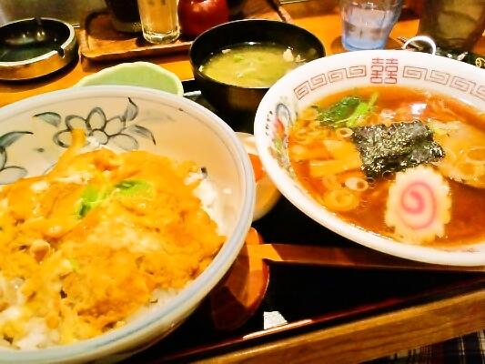 foodpic338873.jpg