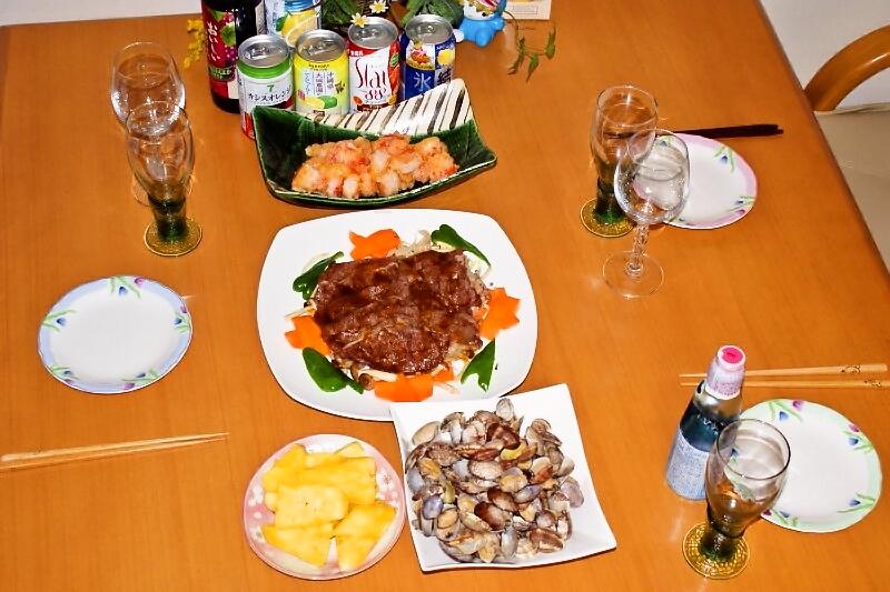foodpic379643.jpg