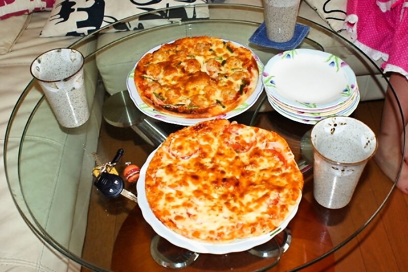 foodpic379648.jpg