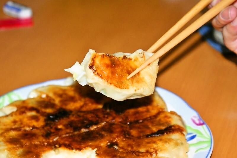 foodpic379654.jpg