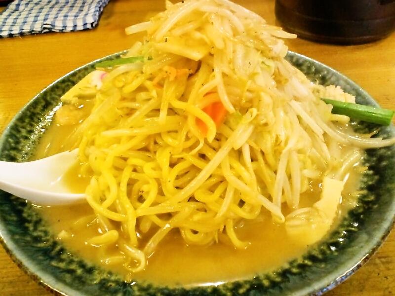foodpic379680.jpg