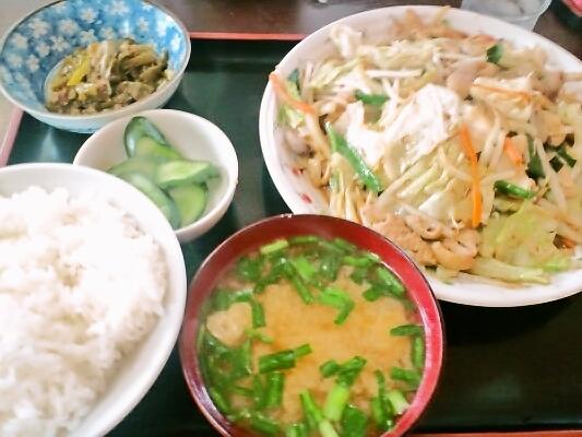 foodpic504090.jpg
