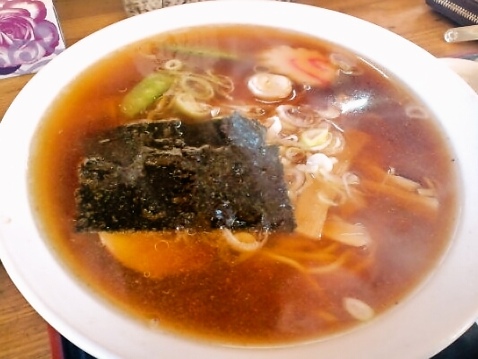 foodpic527604.jpg