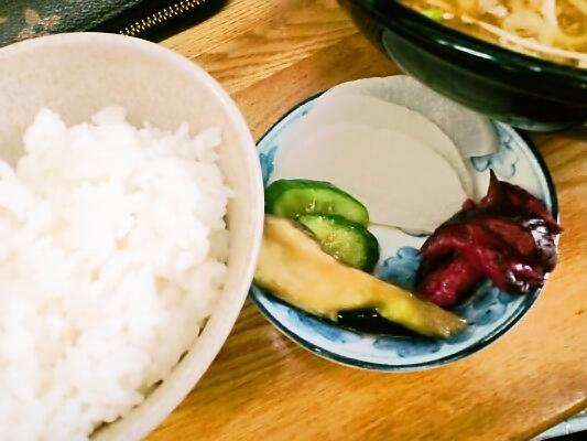 foodpic527869.jpg