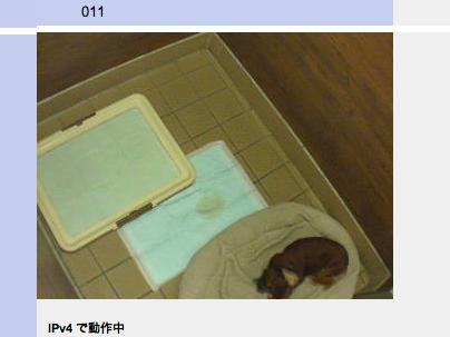 スクリーンショット 2012-09-01 17.06.24