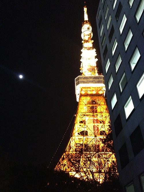 2012_12_25_19_14 (1)