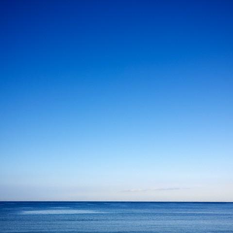 blue blue blue!!