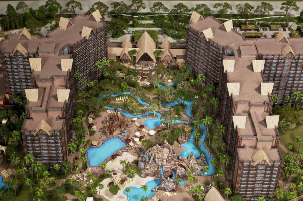 Aulani-Model-Overview.jpg