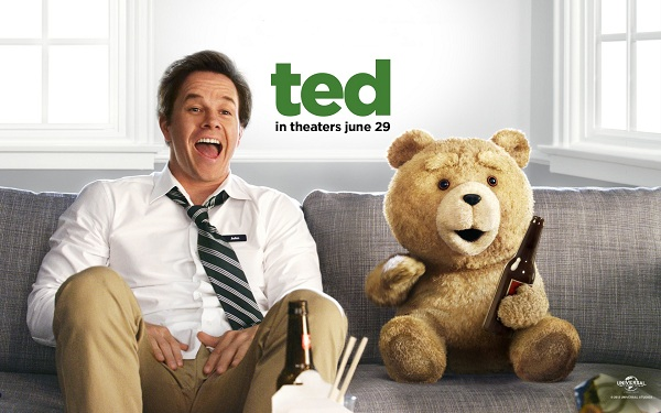 Ted-2012-movie_1920x1200.jpg