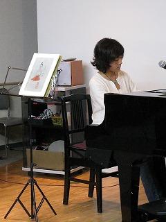 2010たつお忘年会 118